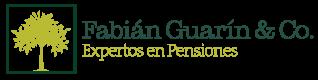 Fabián Guarín
