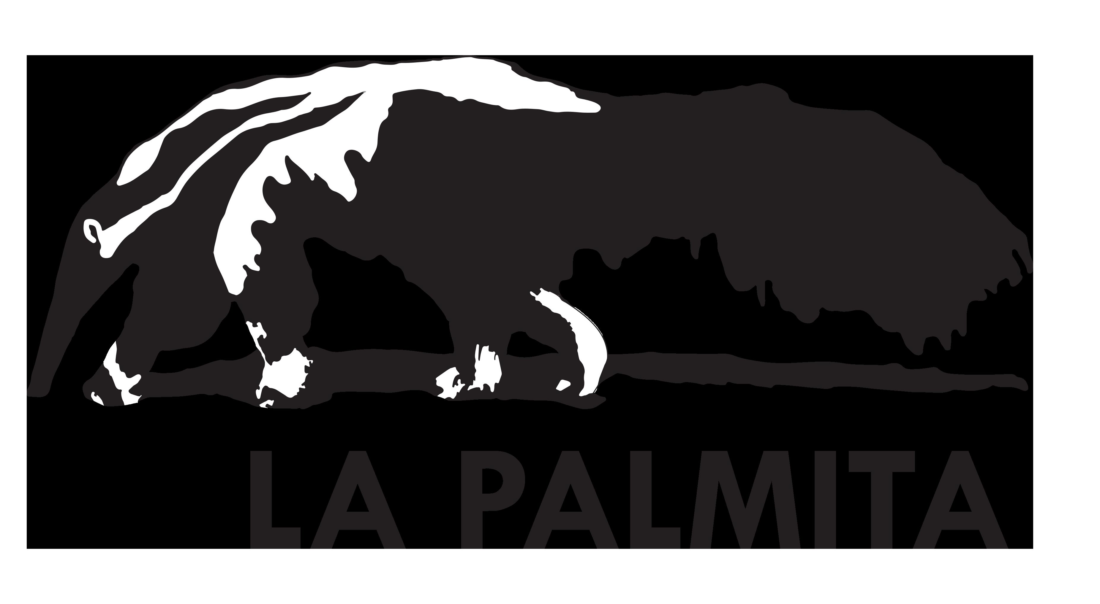 Fundación La Palmita