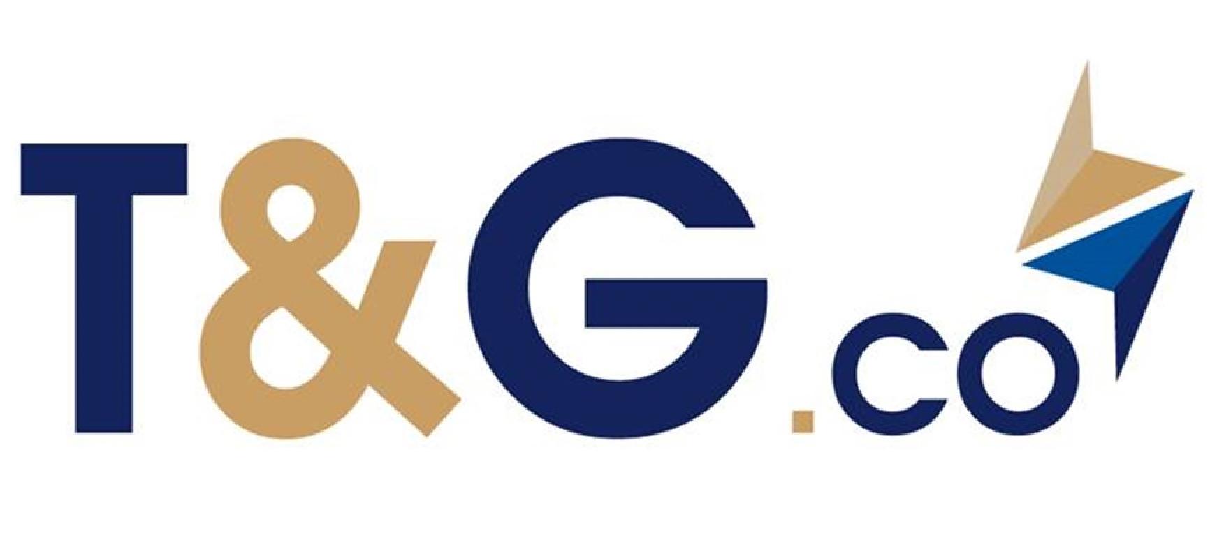T&G Company